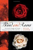bloodandroses