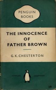 fatherbrown