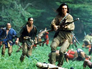 lastofmohicans