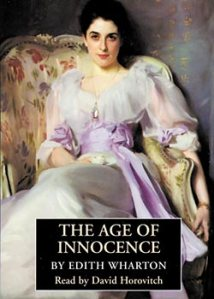 The-Age-of-Innocence-933525