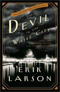 devil-white