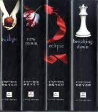 twilight-series