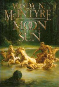 moon-and-sun