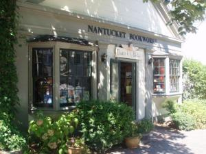 Photo by Nantucket Bookworks