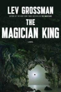 magician-king