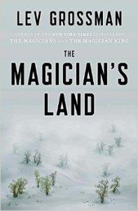 magicians-land
