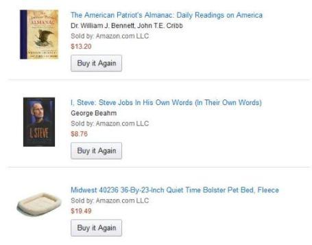 2013 Amazon 1