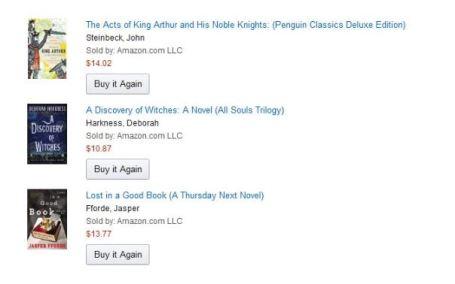 2015 Amazon 2