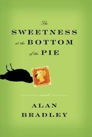 sweetness-pie