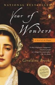 year-of-wonders