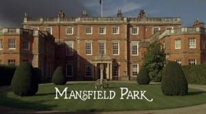 mansfield-1