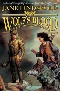 Wolfs_blood