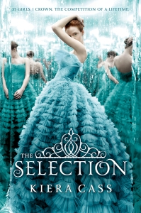 the-selection-kiera-cass-large