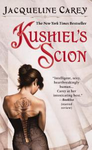 kushiels_scion