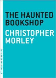 morley-haunted-bookshop