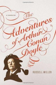 adventures-conan-doyle