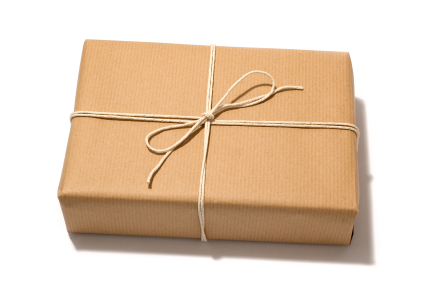 Brown-Paper-Packaging